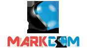 https://markcomplus.com/templates/markcom/images/logo-loading.png